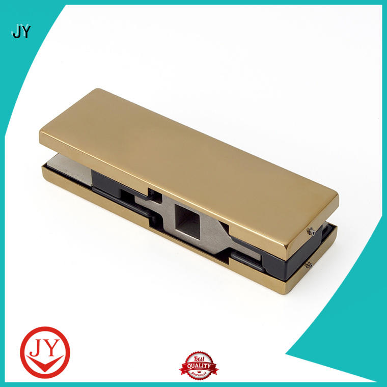 custom made hydraulic patch wholesale for Glass products