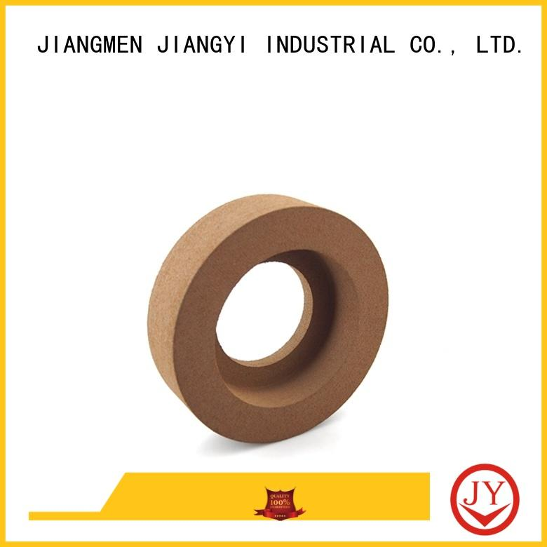 JY polishing wheel for grinder manufacturer for glass