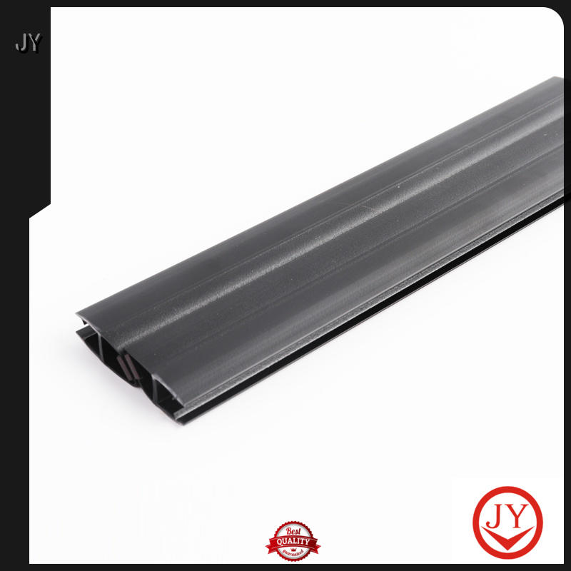 JY good waterproofing shower door sweeps the company for seal